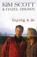 Kayang and Me (Paperback)