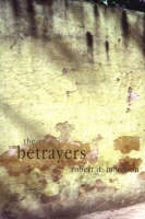 Betrayers (Paperback)
