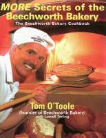 More Secrets of the Beechworth Bakery (Paperback)
