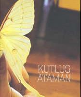 Kutlug Ataman