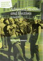 Advanced Modules and Electives (Paperback)