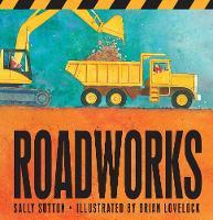 Roadworks (Hardback)