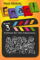 Script Solutions Drama for the Classroom (Paperback)