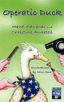 Operatic Duck / On Tour (Paperback)