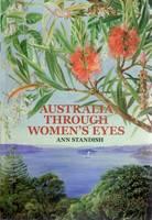 Australia Through a Woman's Eyes (Paperback)