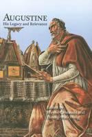 Augustine de civitate dei: His Legacy and Relevance (Paperback)