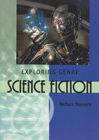Exploring Genre Science Fiction (Paperback)