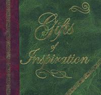 Gifts of Inspiration (Hardback)