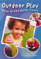 Outdoor Play - Early Years Learning Framework