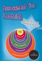 Assessment for Learning in the Early Years Learning Framework (Book)