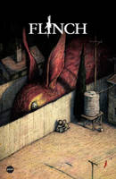 Flinch (Paperback)