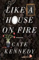 Like a House on Fire (Paperback)