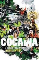 Cocaina: a book on those who make it (Paperback)