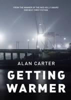 Getting Warmer (Paperback)