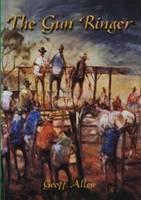 The Gun Ringer (Paperback)