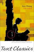 I Is For Isobel (Paperback)
