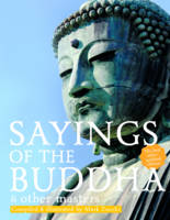 Sayings of the Buddha & Other Masters (Paperback)
