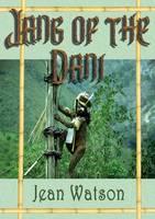 Jang of the Dani (Paperback)