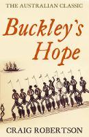 Buckley's Hope: a novel (Paperback)