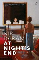 At Night's End (Paperback)