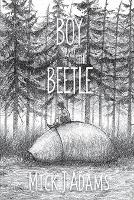 Boy and the Beetle