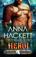 Heroi (Paperback)