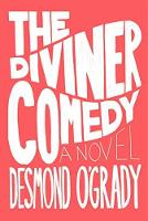 The Diviner Comedy