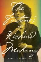 The Fortunes of Richard Mahony (Paperback)