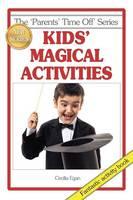 Kids' Magical Activities (Paperback)