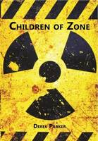 Children of Zone (Paperback)