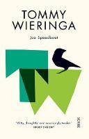 Joe Speedboat (Paperback)
