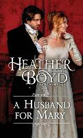 A Husband for Mary (Paperback)