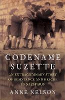Codename Suzette