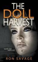 The Doll Harvest (Paperback)