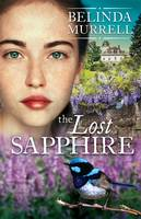 The Lost Sapphire (Paperback)