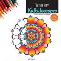Colour Bliss