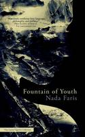 Fountain of Youth (Paperback)