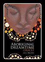 Aboriginal Dreamtime Oracle
