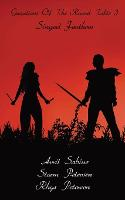 Singed Feathers - Guardians of the Round Table 3 (Paperback)