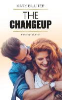 The Changeup - Resort Romance 6 (Paperback)