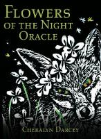 Flowers of the Night Oracle (Paperback)