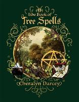 The Book of Tree Spells (Paperback)