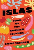 Islas (Hardback)