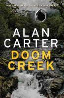 Doom Creek (Paperback)