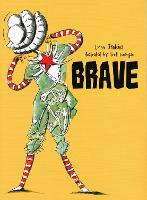 Brave - Lessons of a LAC (Paperback)