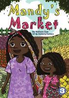 Mandy's Market (Paperback)