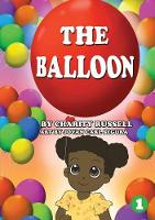 The Balloon (Paperback)