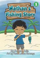 Nathan's Fishing Story (Paperback)