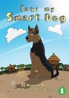 Laki My Smart Dog (Paperback)