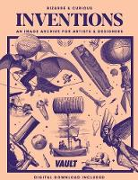 Bizarre and Curious Inventions